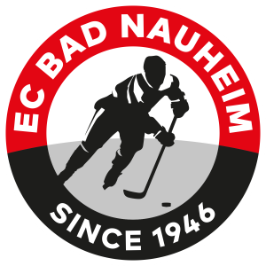 EC_Bad_Nauheim_Logo_2016_RGB